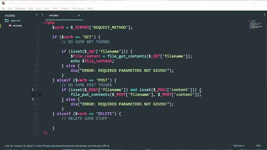 PROGRAMMING AND WEB DEVELOPENT 0