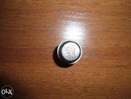 транзистор п 213 а