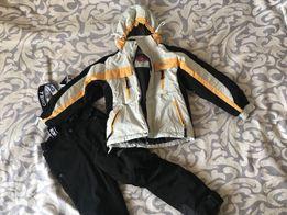 Горнолыжный костюм O`neill детский - 24113-01
