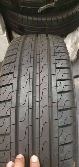 Audi Q3 brand new tyres and mags