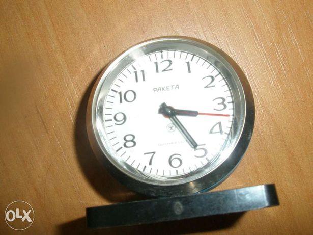 часы будильники СССР Сумы - изображение 4