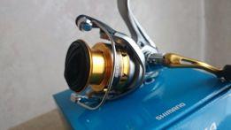 Kołowrotek Shimano Sedona FI C2000S HG