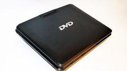 DVD Opera 3D Портативный двд плеер