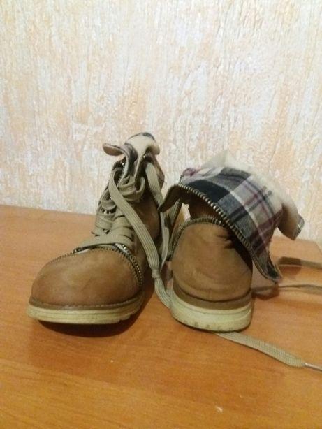 Взуття Ивано-Франковск - изображение 2