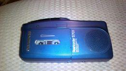 Диктофон Олимпус +4кассеты 500грн