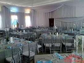 WEDDINGS, BIRTHDAYS, CELEBRATION, CORPORATE FUNCTIONS, SOCIALS, DECO