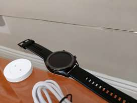 New Huawei watch gt for sale
