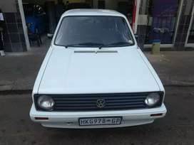 CITY GOLF FOR SALE AT VERY GOOD PRICE MANUAL