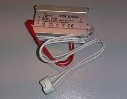 Трансформатор/драйвер электронный AC 220V/12V для освещения
