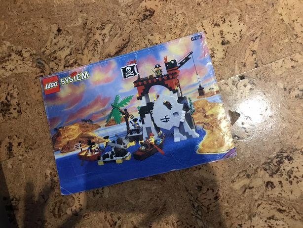 Lego 6279 Chylice - image 1