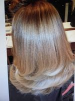 Ботокс Felps Лечение волос Безупречный блеск и восстановление!