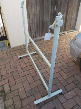 whiteboard stands for sale
