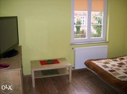 Mieszkanie Sopot Dolny, 2 minuty do plaży