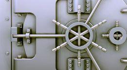 Врезка / замена / установка замка , обшивка двери , сварочные работы
