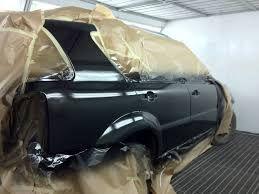 покраска поварка рехтовка авто
