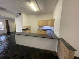 House to rent Durban North extremely secure