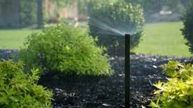 WAYNE'S IRRIGATION SPRINKLER SYSTEMS AND BOREHOLE PUMPS-O83_373_9934