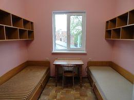 Комната в частном доме ул. Верховинная м. Житомирская
