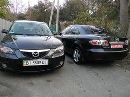 разборка Мазда 3 мпс Mazda 6 MPS дизель продажа оригинальных запчастей