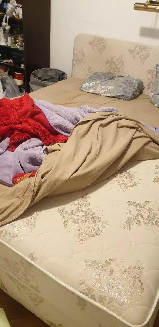 Bračni krevet 160× 200 0