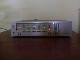 Marantz PM 520DC wzmacniacz stereo