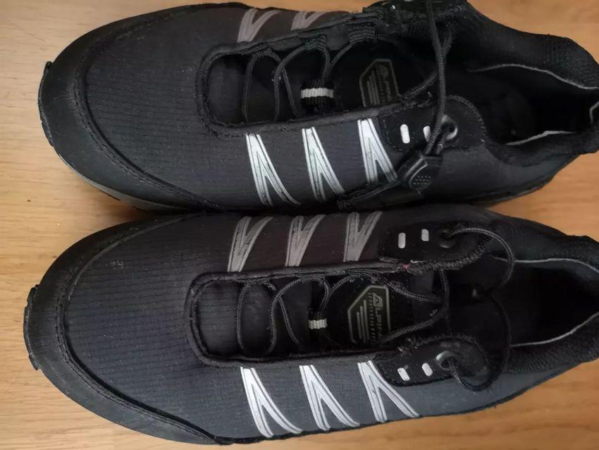 Dětská obuv 33 0