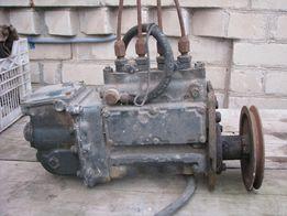 топливный насос ЛСТНМ 410010