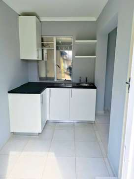 1 Bed Newly Built Cottage available