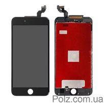 Экран Дисплей Модуль Стекло iPhone 4/4S/5/5S/5C/6/6S/6Plus/7/7Plus/8/X