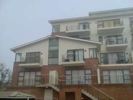 1 Bed Apartment - Observatory - Secure Complex - R8k per month