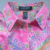 Bluzka Koszula damska Ralph Lauren