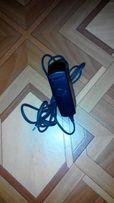 Продам зарядное устройство для моб. телефона Nokia, в Харькове