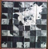 Longchamp платок