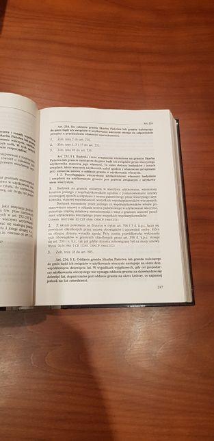 Kodeks cywilny z orzecznictwem Lex Zabrze - image 2