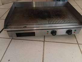 Shop or Catering Equipment for SALE