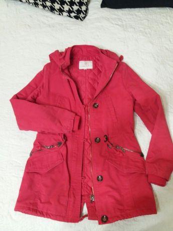 Куртка Броды - изображение 2