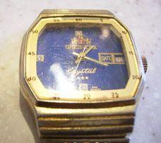 Часы наручные Orientex