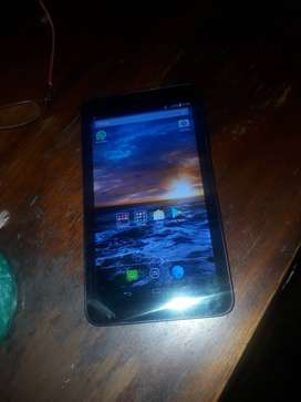 Vodafone 3G smarTab,  hardly been used very good condition rRexc