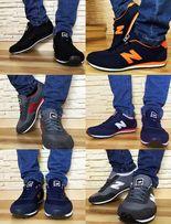 NEW BALANCE 410 buty męskie NOWE rozm 36-46 SZYBKA WYSYŁKA