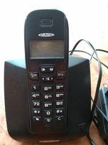Telefon stacjonarny atlantel
