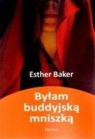 Byłam buddyjską mniszką