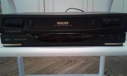 "Видеомагнитофон ""PHILIPS"" VR296/55"