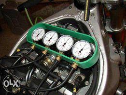 АртМото - ремонт мотоциклов, квадроциклов и скутеров любой сложности!
