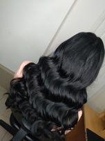 Причёски укладки плетение