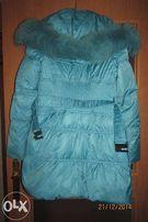 Пуховик куртка пальто недорого