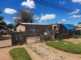House/Property for sale