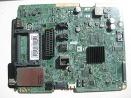 Плата main BN41-02360 для ТВ Samsung UE32J4500 (с T2, 32кан.)