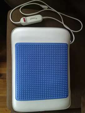 Thermorelax massager for sale