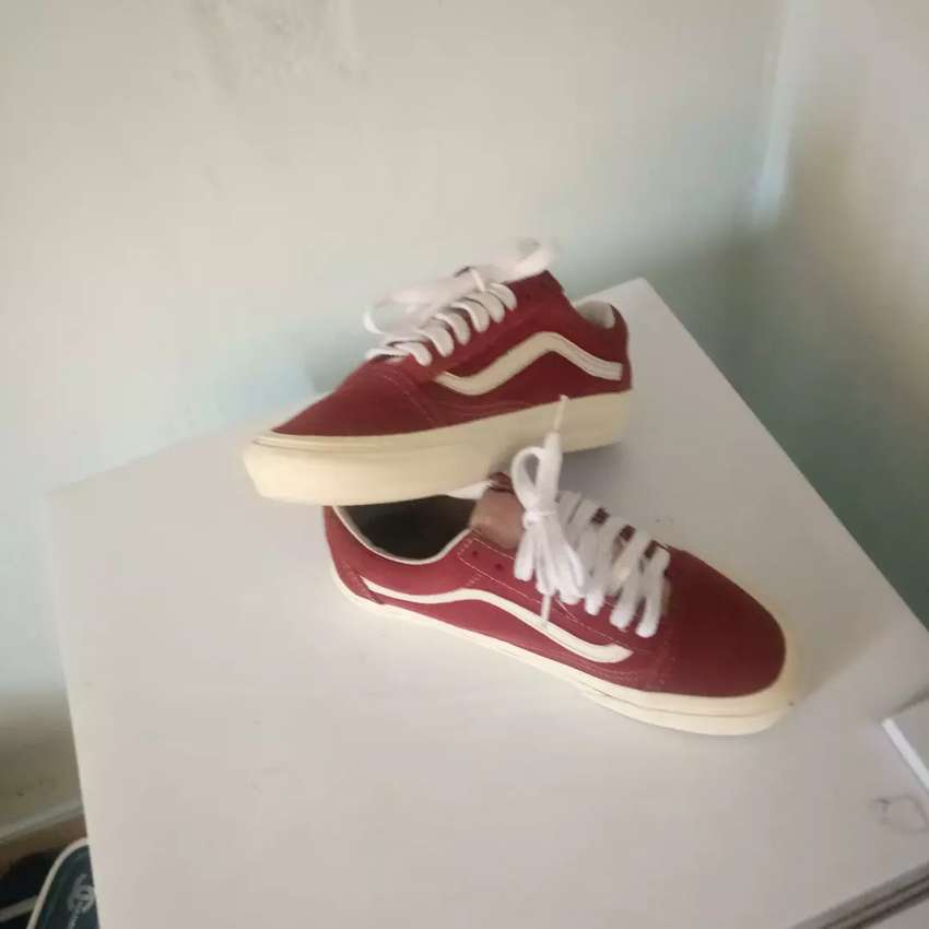London used vans for sell 0
