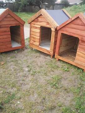 Quality dog kennels for sale Capetown